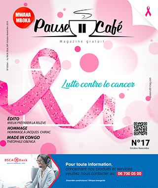Cover Pause Café - 17