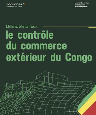 Cover Ministère des Finances et du Budget - 0