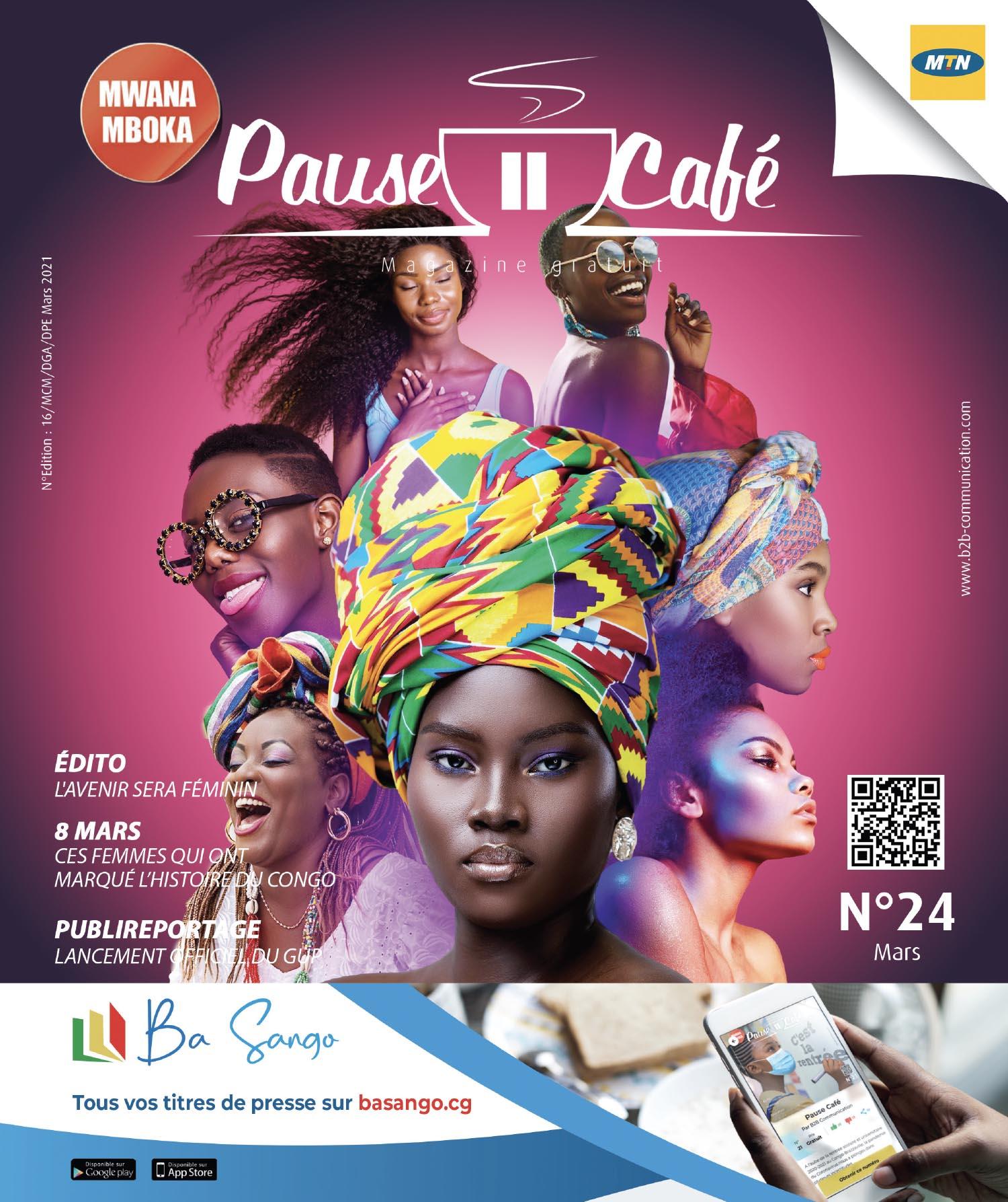 Cover Pause Café - 24