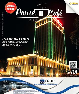 Cover Pause Café - 08