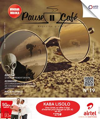 Cover Pause Café - 19